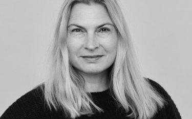 Nadine Bruer verstärkt als Managing Director das OMD-Team in Hamburg (Foto: OMD)
