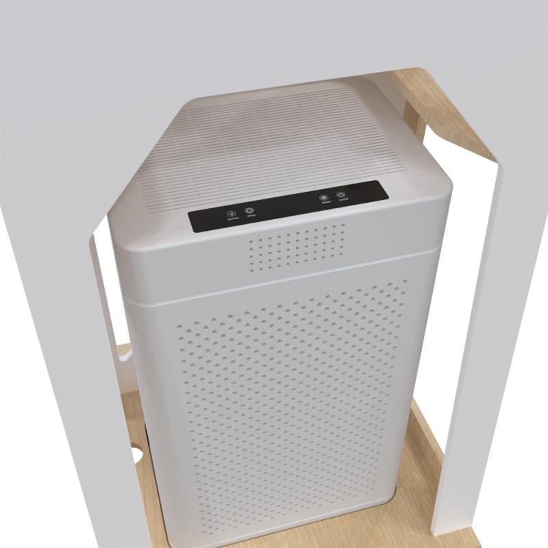 Thola-HELON von Werkstation (Foto: Werkstation GmbH)
