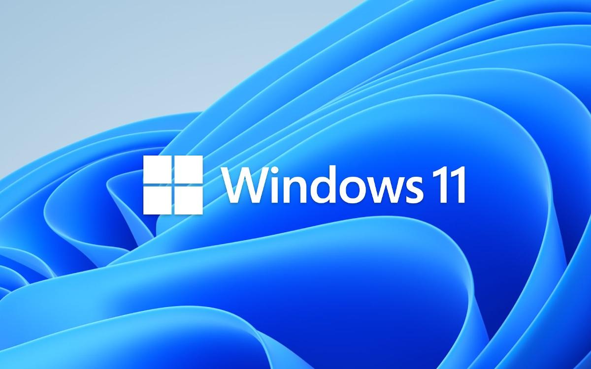 Microsoft 11 mit neuen Energiesparfunktionen (Foto: Microsoft)