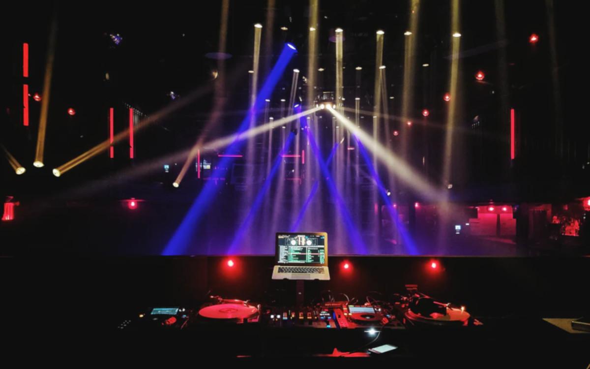 Online Events für Digital Signage und DooH (Foto: MontyLov / Unsplash)
