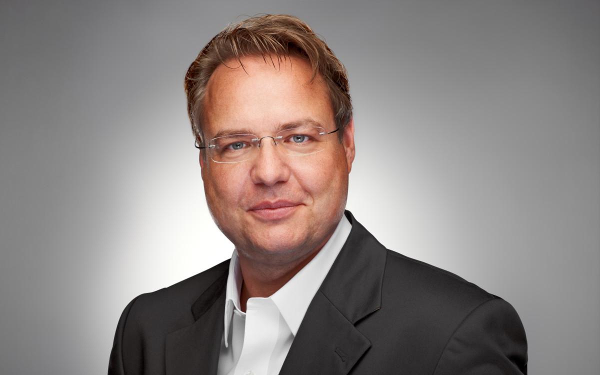 FAW-Chef Kai Thäsler: Das Vertrauen der Werbekunden in die Stärke des Mediums ungebrochen (Foto: FAW)