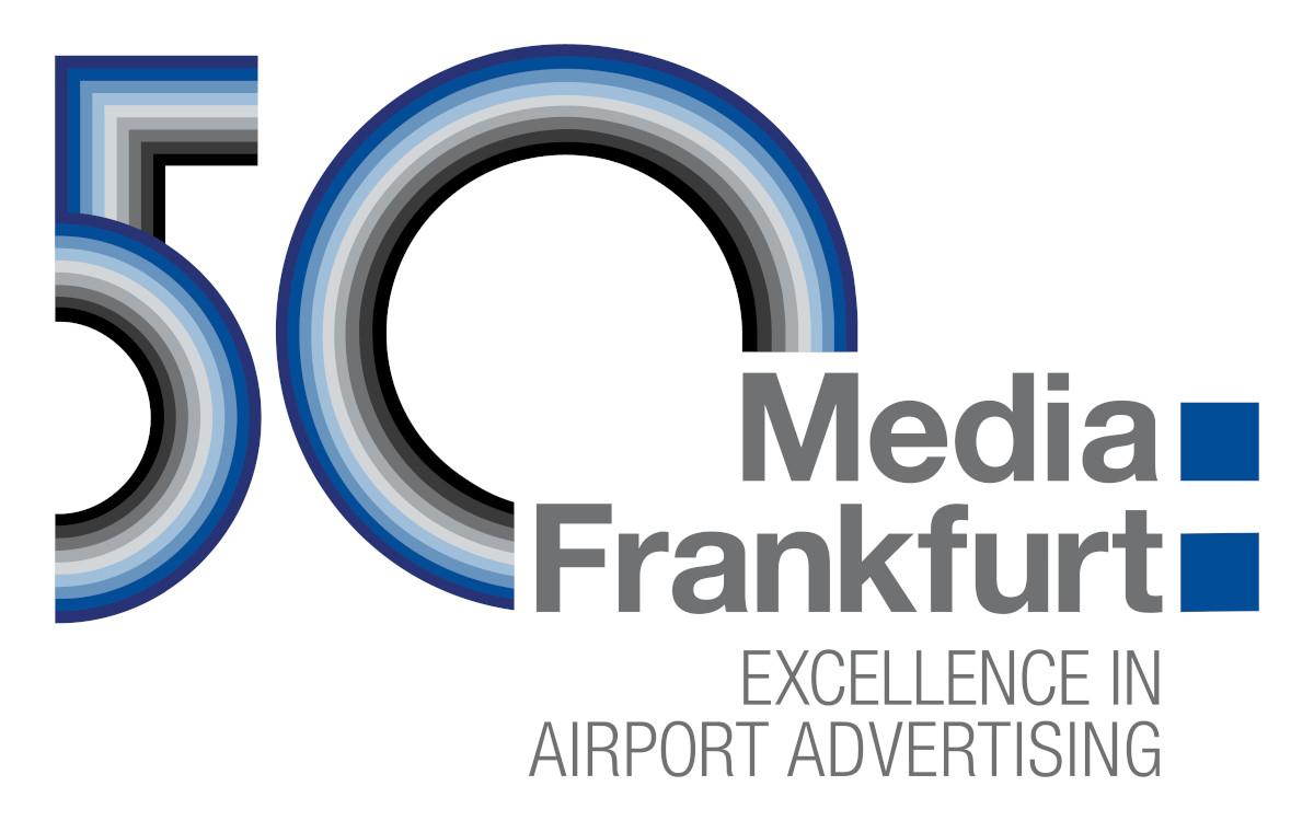 Media Frankfurt feiert 50. Jubiläum. (Foto: Media Frankfurt)