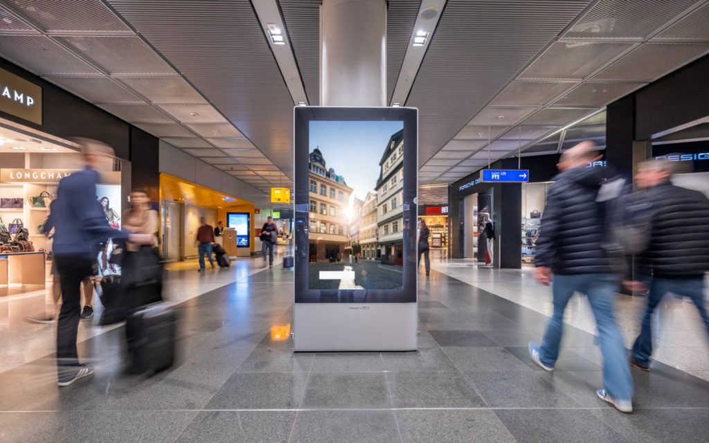 Media Frankfurt Digital Business Network (Foto: Christian Christes / Media Frankfurt)