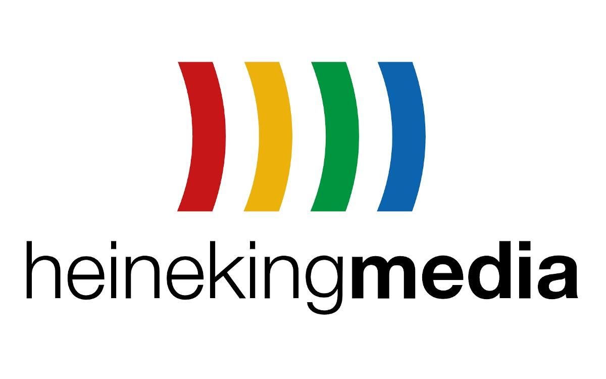 Kommentar zum Verkauf von Heinekingmedia (Foto: Heiinekingmedia)