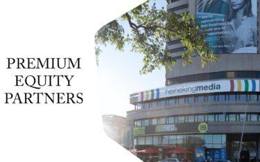 Premium Equity erwirbt Heinekingmedia (Foto: Unternehmen)
