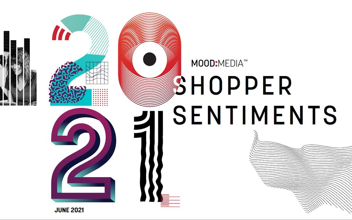 Mood Media Studie zum Verbraucherverhalten (Foto: Mood Media)