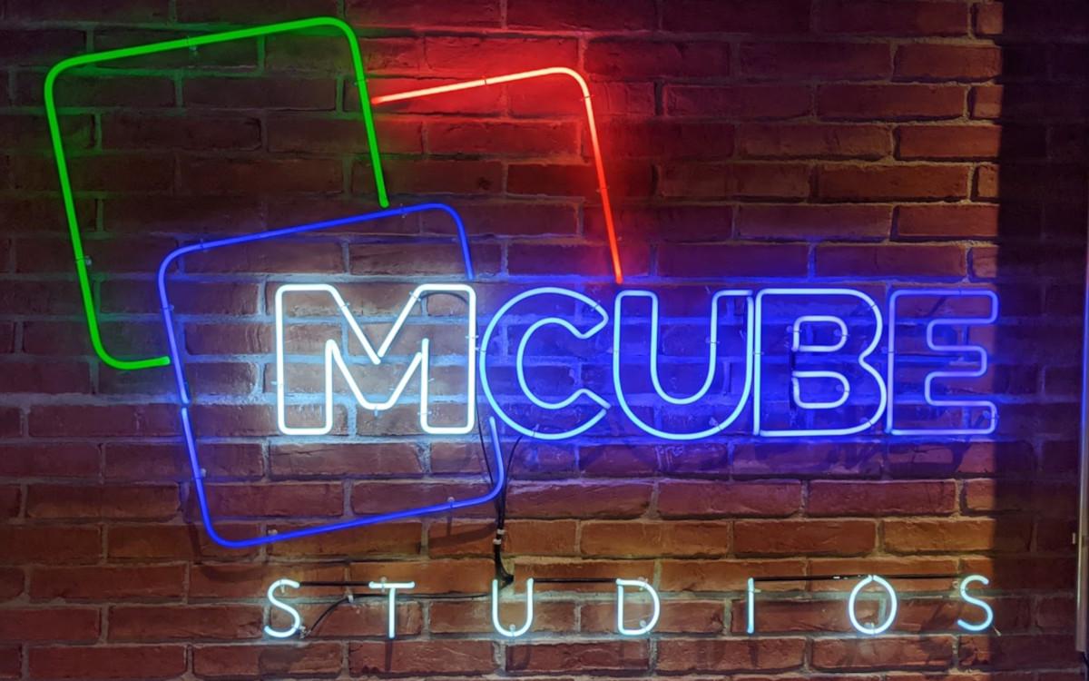 M-Cube vereinheitlicht Branding (Foto: invidis)