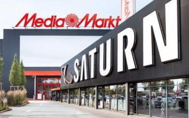 Neue Retail-Formate bei Media Markt und Saturn (Foto: MSH)