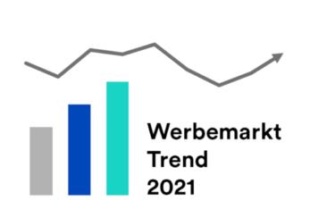 Media Focus Schweiz veröffentlicht jeden Monat Daten zum Schweizer Werbemarkt. (Bild: Media Focus Schweiz)