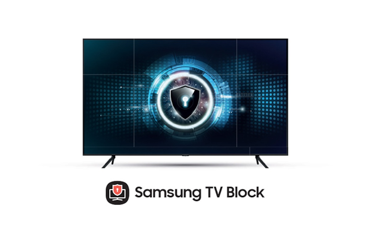 Samsung blockiert gestohlene Displays (Foto: Samsung)