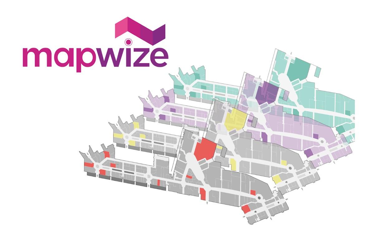 ServiceNow übernimmt Mapwize (Foto: Mapwize)
