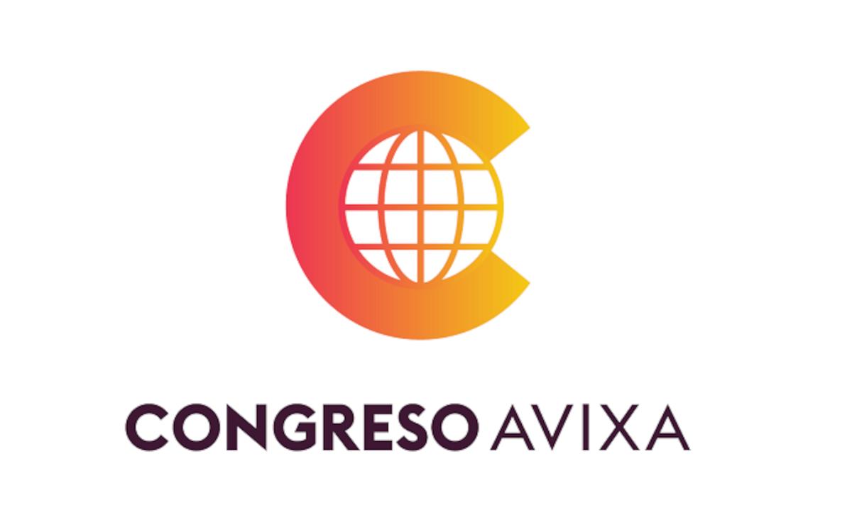 Der Congreso AVIXA 2021 findet vom 29. September bis zum 1. Oktober statt. (Bild: AVIXA)