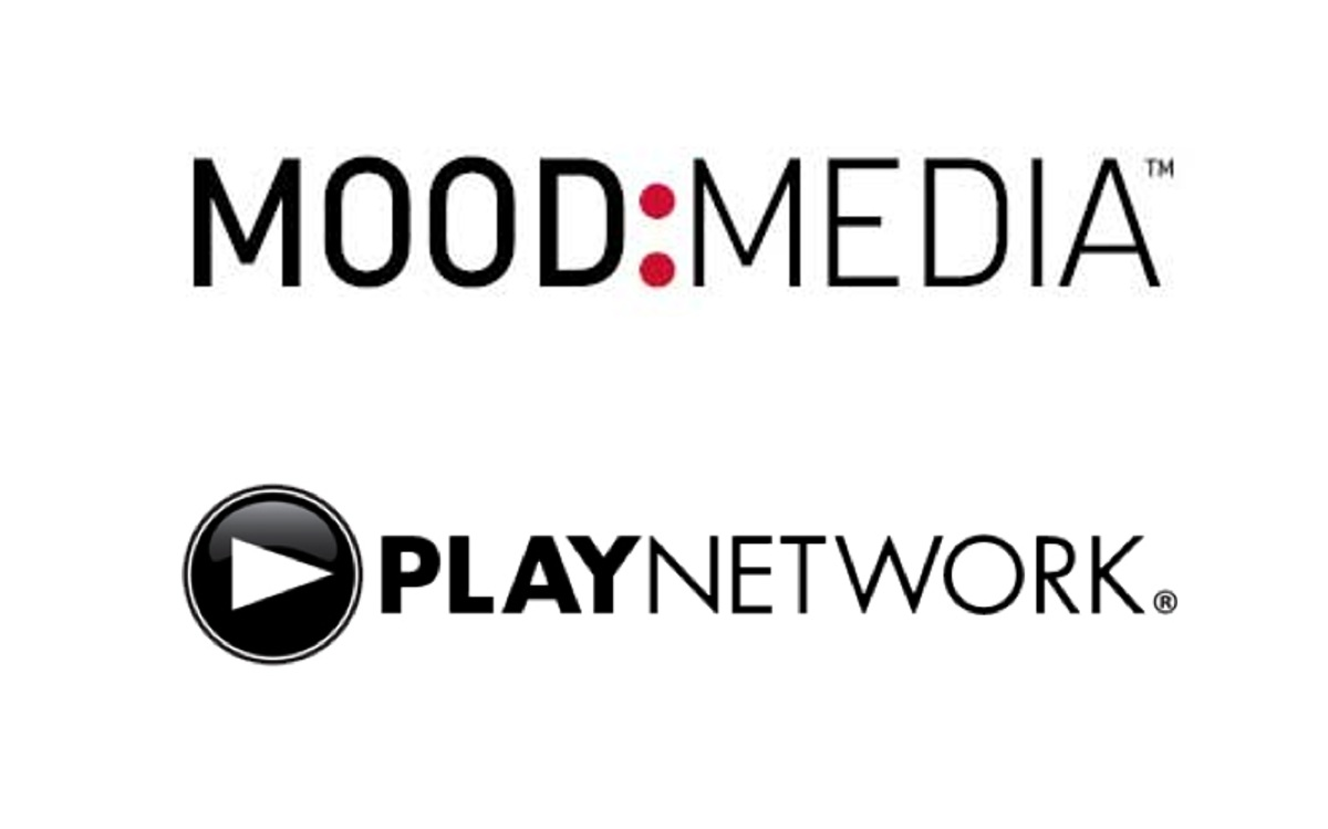 MoodMedia übernimmt PalyNetworks (Fotos: Unternehmen)