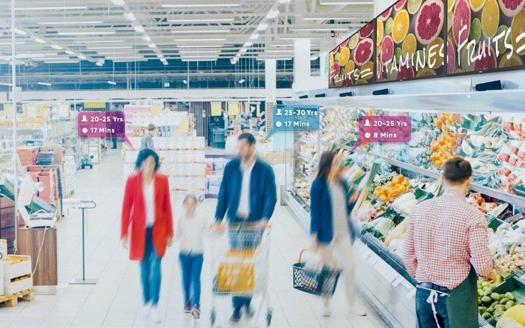 PPDS bündelt Navori Retail Analytics (Foto: PPDS)