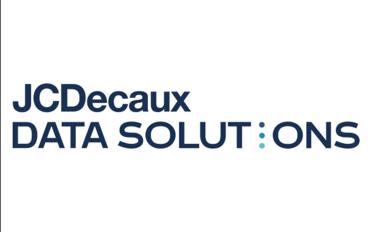 JC Decaux Data Solutions bündelt interne und externe Datenlösungen (Foto: JC Decaux)