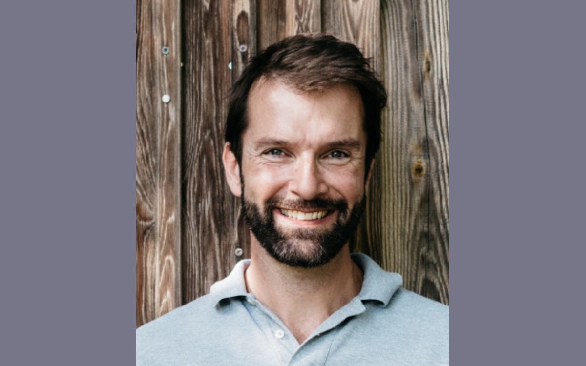 Oliver Nitz, CMO bei Digital Mediensysteme (Foto: privat)