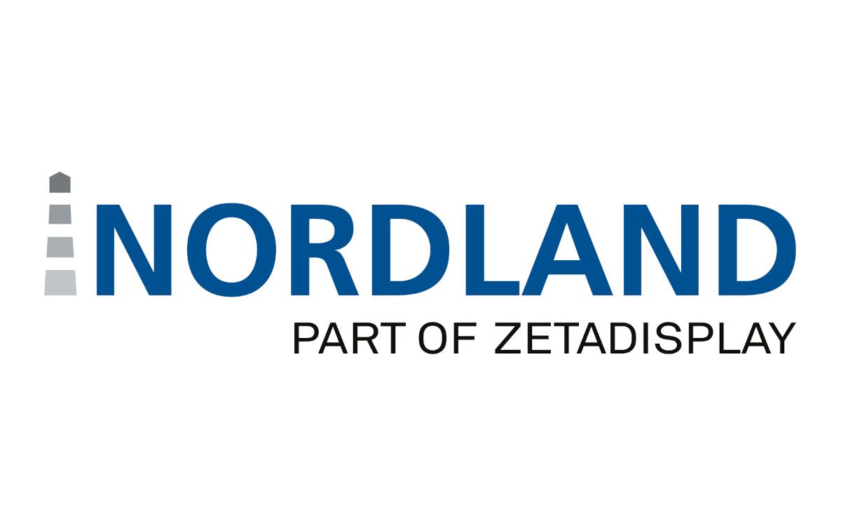 Nordland Systems sucht neue Mitarbeiter. (Logo: Nordland systems GmbH)