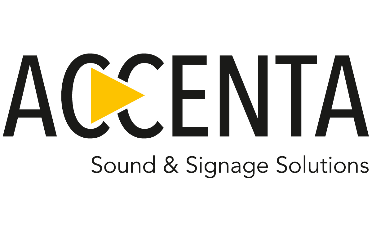 Accenta sucht einen Business Development Manager (m/w/d). (Logo: Accenta)