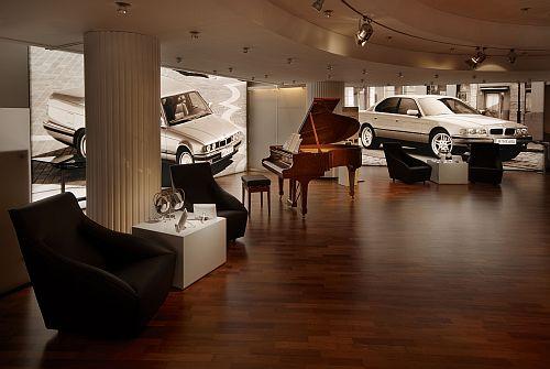 BMW Lounge-klein.jpg